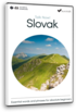 Learn Slovak - Talk Now Slovak