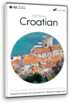 Learn Croatian - Talk Now Croatian