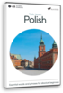 Learn Polish - Talk Now Polish