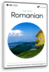 Learn Romanian - Talk Now Romanian
