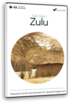 Learn Zulu - Talk Now Zulu