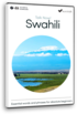 Learn Swahili - Talk Now Swahili