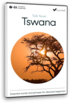 Apprenez tswana - Talk Now! tswana