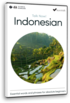 Learn Indonesian - Talk Now Indonesian