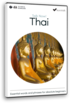 Learn Thai - Talk Now Thai