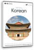 Learn Korean - Talk Now Korean