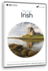 Learn Irish - Talk Now Irish