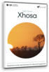 Learn Xhosa - Talk Now Xhosa