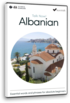 Learn Albanian - Talk Now Albanian