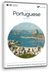 Learn Portuguese (Brazilian) - Talk Now Portuguese (Brazilian)