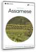 Learn Assamese - Talk Now Assamese