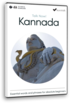 Learn Kannada - Talk Now Kannada