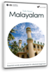 Learn Malayalam - Talk Now Malayalam