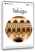 Learn Telugu - Talk Now Telugu