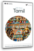 Aprender Tamil - Talk Now Tamil