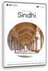 Learn Sindhi - Talk Now Sindhi