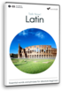 Learn Latin - Talk Now Latin