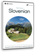 Learn Slovenian - Talk Now Slovenian