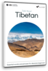 Learn Tibetan - Talk Now Tibetan