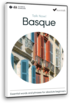Apprenez basque - Talk Now! basque