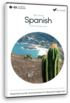 Learn Latin American Spanish - Talk Now Latin American Spanish