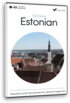 Learn Estonian - Talk Now Estonian
