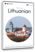 Learn Lithuanian - Talk Now Lithuanian