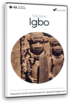 Aprender Igbo - Talk Now Igbo