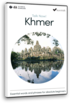 Learn Khmer - Talk Now Khmer