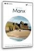 Learn Manx - Talk Now Manx