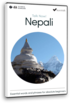 Learn Nepali - Talk Now Nepali