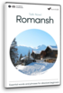 Learn Romansh - Talk Now Romansh