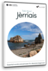 Learn Jèrriais - Talk Now Jèrriais