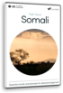 Learn Somali - Talk Now Somali