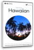 Learn Hawaiian - Talk Now Hawaiian
