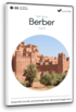 Learn Berber (Tamazight) - Talk Now Berber (Tamazight)
