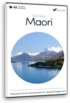 Learn Māori - Talk Now Māori