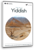 Learn Yiddish - Talk Now Yiddish