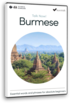Learn Burmese - Talk Now Burmese