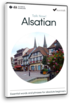 Learn Alsatian - Talk Now Alsatian