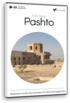 Aprender Pashto - Talk Now Pashto