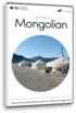 Apprenez mongol - Talk Now! mongol
