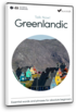 Learn Greenlandic - Talk Now Greenlandic