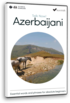 Learn Azeri - Talk Now Azeri