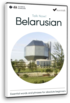 Learn Belarusian - Talk Now Belarusian