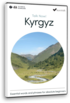Learn Kirghiz - Talk Now Kirghiz