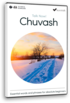 Learn Chuvash - Talk Now Chuvash