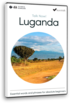 Learn Luganda - Talk Now Luganda
