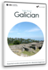 Learn Galician - Talk Now Galician