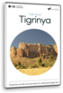 Aprender Tigrinya - Talk Now Tigrinya